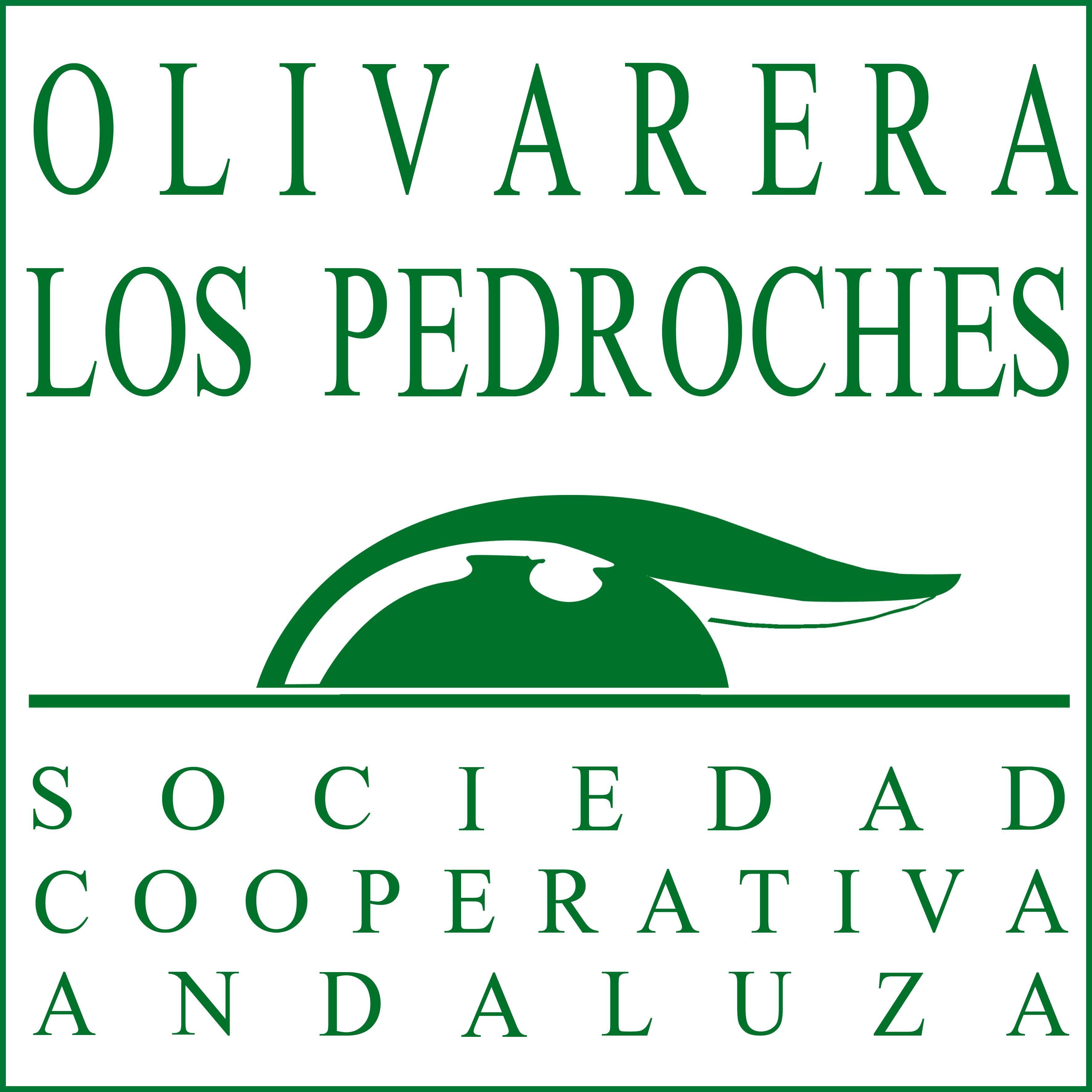 Olivarera Los Pedroches S.C.A.