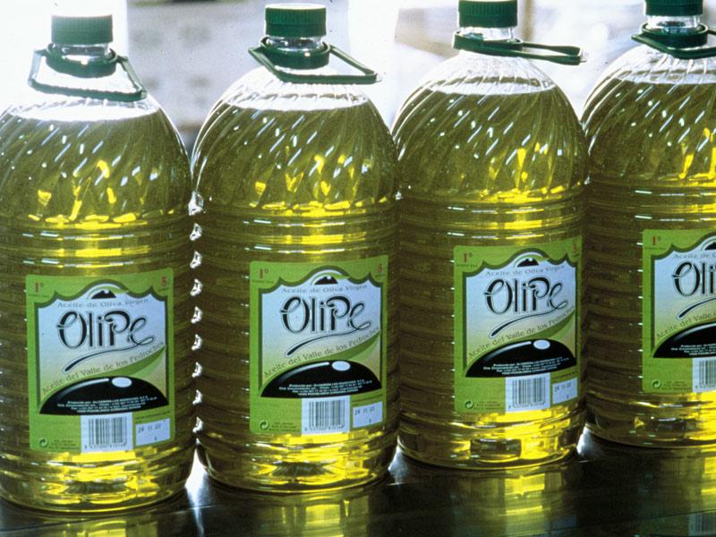 aceite_oliva_virgen_extra_olipe