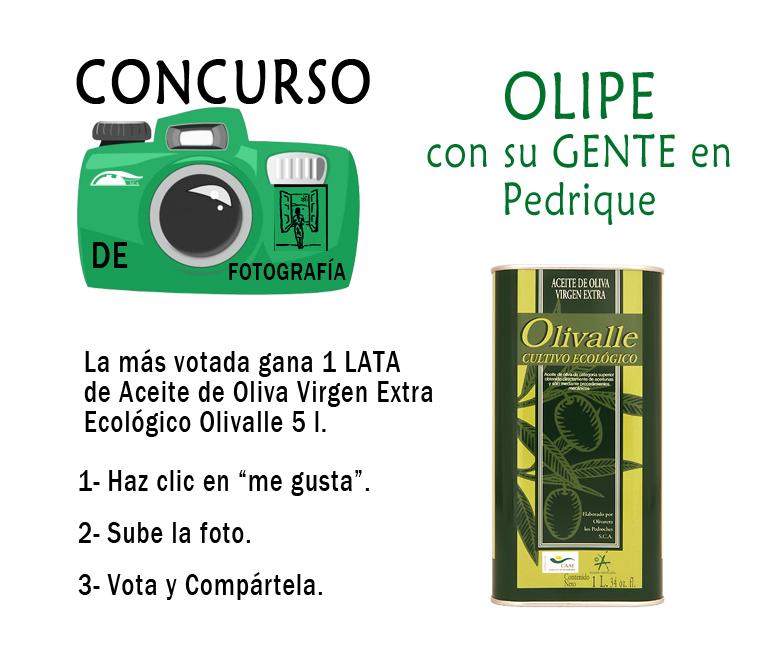 Concurso_Facebook_Fotografia_Olipe