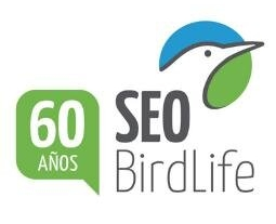 SEO-BirdLife Olivar de Sierra Aceite Ecológico