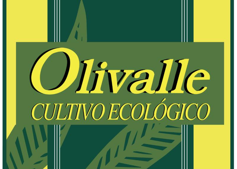 aceite_oliva_ecologico_olivalle
