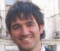 Felipe_Fuentelsaz_Olipe_Olivalle_aceite_oliva_ecologico