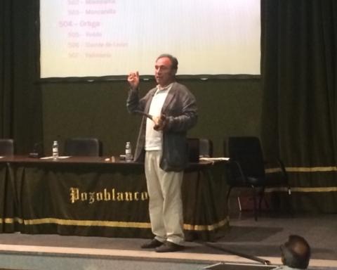 Aceite Ecólogico. Bases de la Agricultura Biodinámica por Julio Arroyo Garcia-Abad