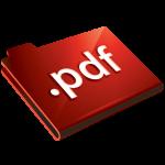 pdf_biodinamica_olipe