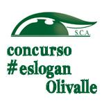 concurso_eslogan_olivarera_los_Pedroche_pozoblanco_aceite_ecologico