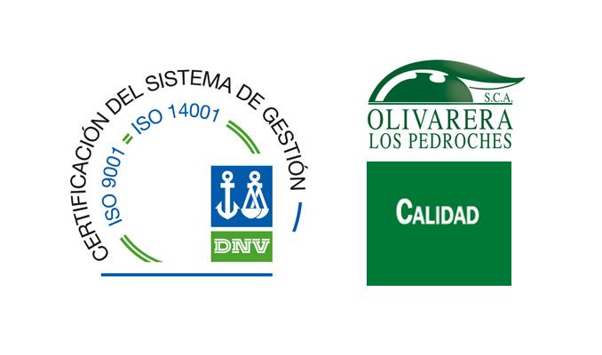 sistema_calidad_olipe_olivalle_aceite_ecologico_pedroches_Olivar_sierra