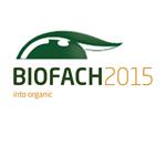 concurso_eslogan_olivarera_los_Pedroche_pozoblanco_aceite_ecologico_olivar_de_sierra