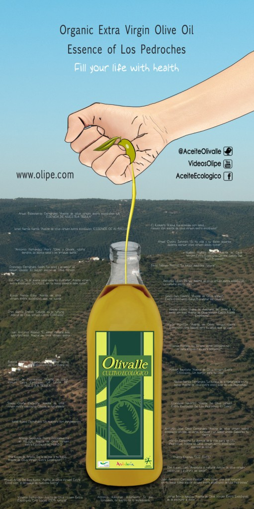 concurso_eslogan_olipe_alemania_biofach2015_olivalle_aceite_ecologico