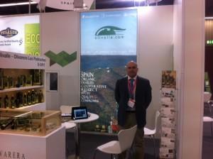 export_concurso_eslogan_olivarera_los_Pedroche_pozoblanco_aceite_ecologico_olivar_de_sierra