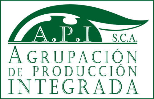 API Agrupacion de produccion intedrada Información Fitosanitaria del Olivar Los Pedroches Olivar de Sierra Ecológico Los Pedroches