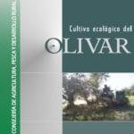 Cultivo Ecologico del Olivar Sierra Los Pedroches Aceite Ecologico Olipe Olivalle