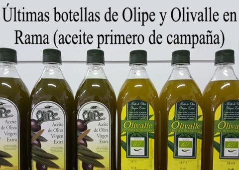 aceite_oliva_virgen_extra_olipe_olivalle_ecologico