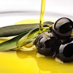Interprofesional Aceite de oliva Ecologico Olivar de sierra Los Pedroches Olipe Olivalle