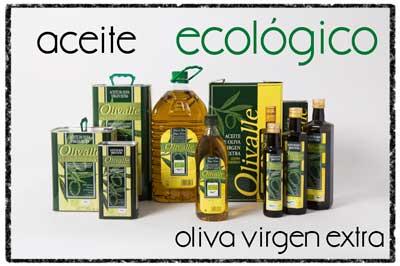 Aceite_oliva_virgen_extra_Ecologico_Olivalle-1.jpg