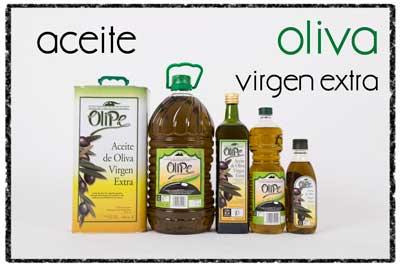 Aceite_oliva_virgen_extra_olipe_los_pedroches.jpg