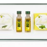 estuche_regalo_aceite_oliva_ecologico_jabon_olivalle