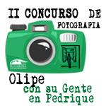 pozoblanco_concurso_fotografia_olipe_olivalle_aceite_ecologico_olivar_sierra