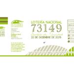 Loteria-Olipe-Aceite-Ecologico-Olivarera-Olivar-de-sierra-Los-Pedroches-Olivalle_