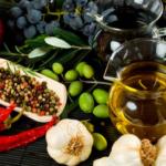 investigacion contra alzheimer olivar de sierra los pedroches aceite ecologico olipe olivalle olivarera