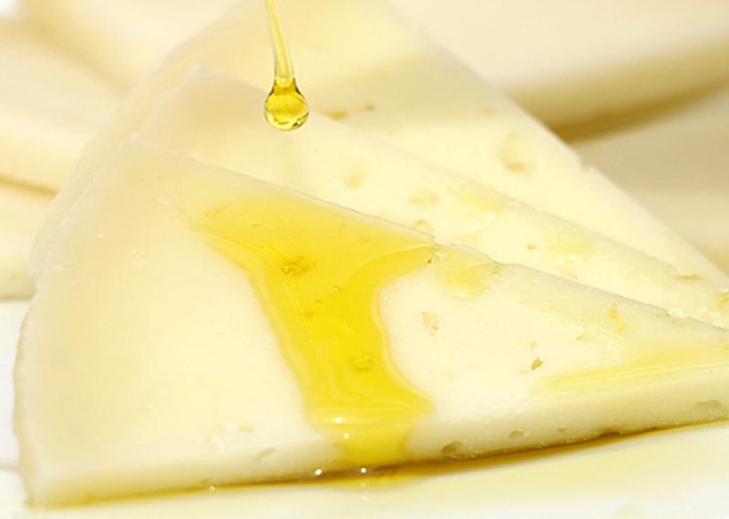 maridaje queso aceite ecologico olivar de sierra los pedroches olivarera olipe olivalle_1