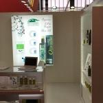 Aceite de oliva virgen extra ecologico olivar de sierra los pedroches olivarera pozoblanco holanda marcas de disfribucion